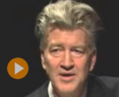David Lynch and friends - Change Begins Within